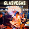 Glasvegas - Geraldine (The Soundmen Remix)