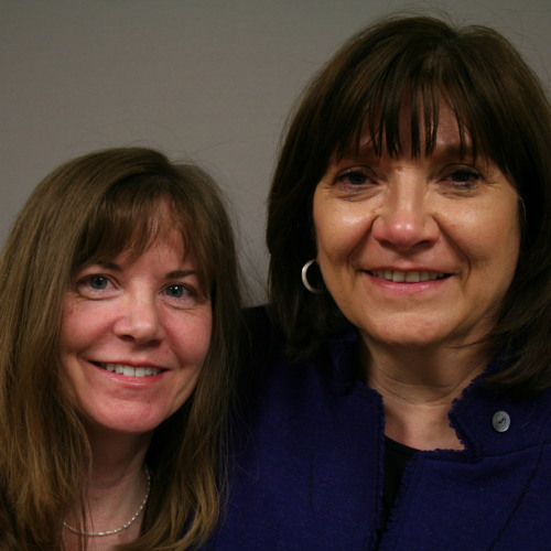 StoryCorps - Pam Smith and Sharon Morris