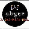 2011 Electro House (D!rTy SuMMeR MiX) DJ OhGee