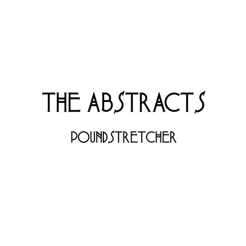 The abstracts & Flux32