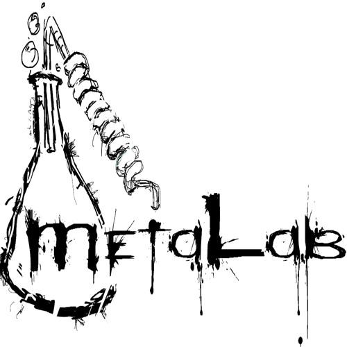 lab mode (livemix)