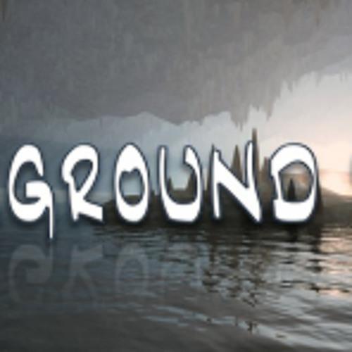 Underground Sound Crew
