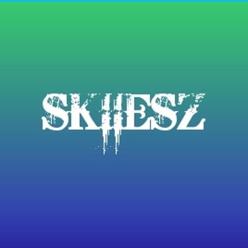 Skiiesz - Drugs & Pills