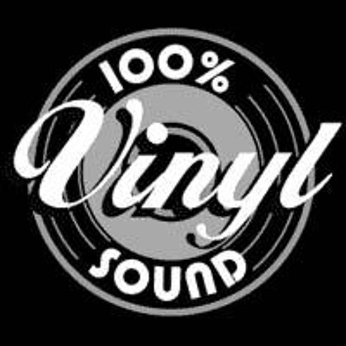 Marc Input- Just Techno Vinyl Mix 11/09
