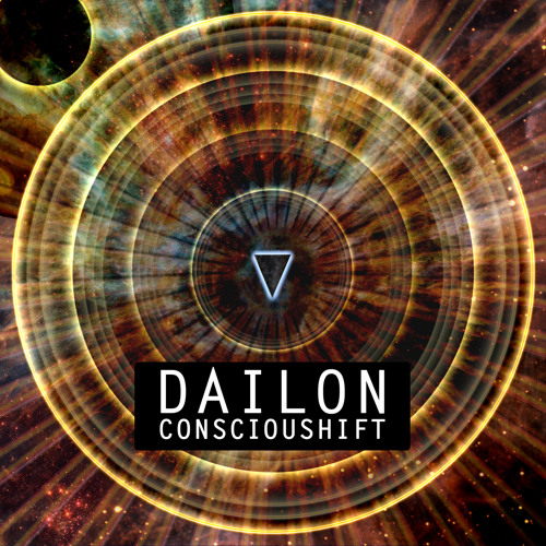 DAILON - Conscioushift