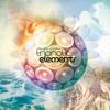 Tripnotic & Flowlab Presents-Water Element [liquid drum & bass, ragga jungle, dubs