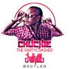 CHUCKIE - THE PARTYCRASHER (KID KAIO 2011 BOOTLEG) - FREE DOWNLOADLINK @ COMMENTS-