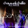 Chammak Challo ft Akon (Bootleg)