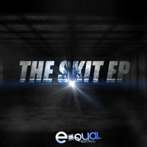 Skit - The Skit E.P