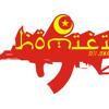 Homicide   Siti Jenar Cypher Drive