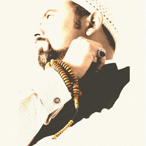 NaderKhan - Pray My Lord by Shaykh Abdul-Hakeem Murad - Unplugged Acapella