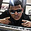 HipHop01Instrumetal - Prod By Muzika 4Sale