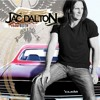 Jac Dalton - Til We Run Outta Highway