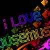 Sufle-This Is My Life-DJ SplasH