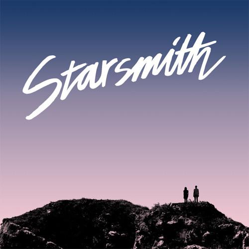 Starsmith - Lesson One - EP