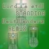 Wonji - lord im still standing (BeatBlenderz DeepDoopermix)