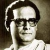 Jaane woh kaise log they jinke (Hemant Kumar)