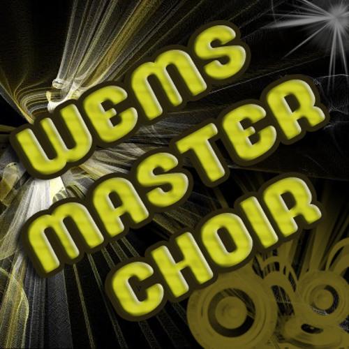 Master choir ( Astrology 16 )