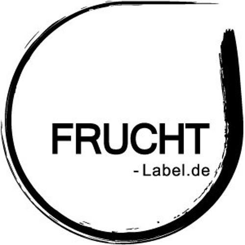 Frucht Label Tracks