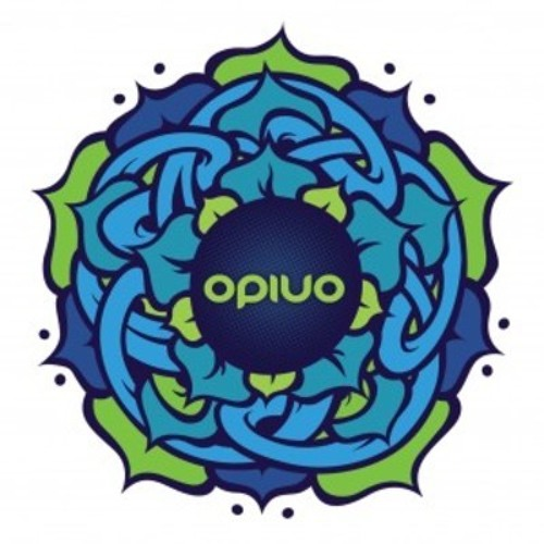 Opiuo - Robo Booty (Abel Spandabel Remix)