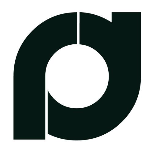 Optiv & BTK - Music Within (feat LaMeduza & Podage)