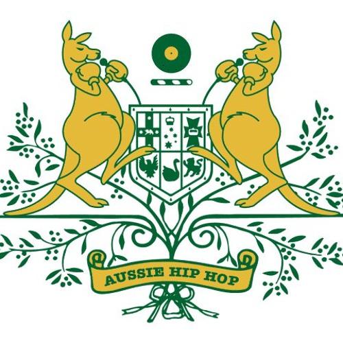 Aussie Hip Hop Radio