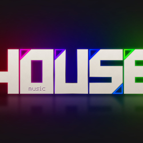 SPAC3D - SOUND OF HOUSE