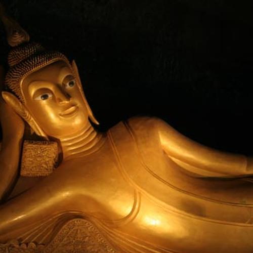 Thaï Style (2011)