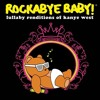 All Falls Down (Rockabye Baby Lullaby Version)