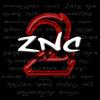 Projekt Zemsty - ZNC 2