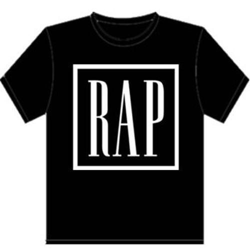 UK-RAP-instrumental