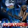 The Sounds of Music Mix 2011 Vol.1 by Deejay Silver