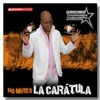 109 La Charanga Habanera - La Chica Mas Bella (Dj G Edit)