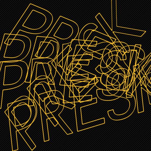 Presk - Slick Rick