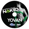 Yovan - Live @ L'Eclipse - 09.07.11
