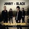 Jonny : Black - Turn It Up