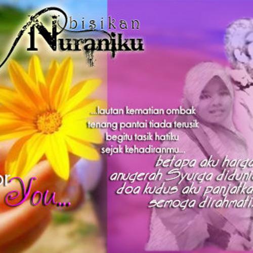 Dude Harlino Feat Asmirandah Bunga Bunga Cinta By Amirahalim On Soundcloud Hear The World S Sounds