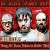 Bhag Dk Bose{Electro Aandhi Mix}