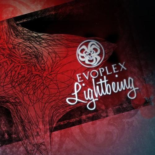 Evoplex Lightbeing