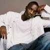 Birthmark (palaboyremix) -  Akon ft. Dj palaboy