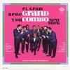 Rene Grand y Su Combo New York - Go Go Mambo