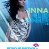 Inna - Club Rocker ( Enrique Mendiola ) ( Dirty Dutch )
