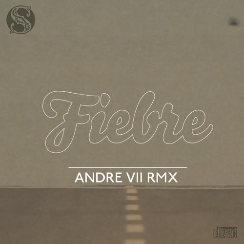 She's a Tease - Fiebre de Jack (Andre VII Remix)