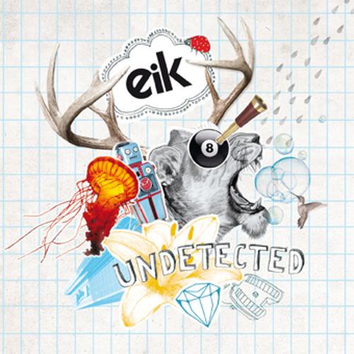 Eik: Thinking of