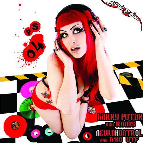 System Of A Down - (Neurokontrol Remix 2009)