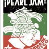 Betterman- Pearl Jam