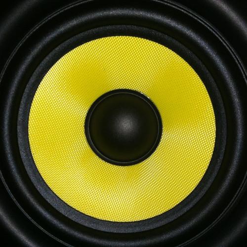 Beat Rock