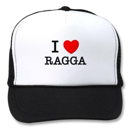 15 Minute Ragga Mix