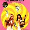 Chanson de Maxence from Les Demoiselles de Rochefort