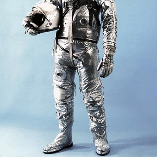 Moon Boots - Gopherit